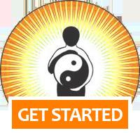 oriental medicine, acupuncture, tai chi